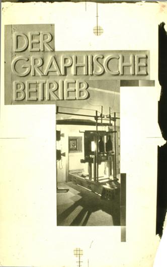 De Leipzig au Studio Zuber