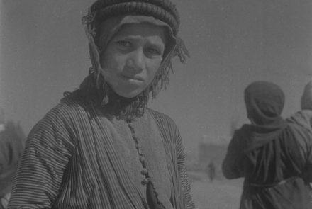 IRAK – LIBAN – SYRIE